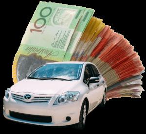cash4carsvic-bannercash