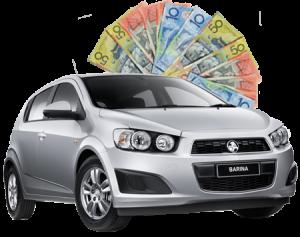 cash4carsvic-cash