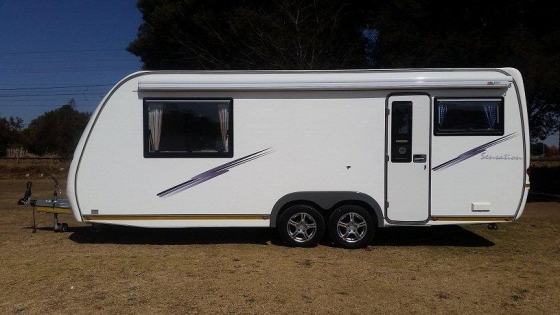 Cash For Caravans Melbourne