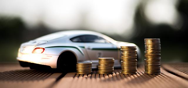Car For Cash Melbourne