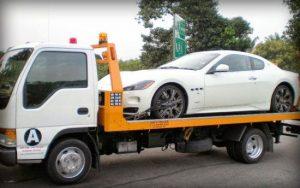 Free Car Removal Victoria